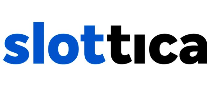 логотип Слотика